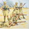 1:72 Revell WWII British 8th Army